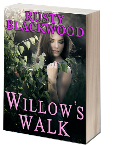 Willow3dCoverPNG